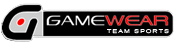 Gamewear Team Sports
